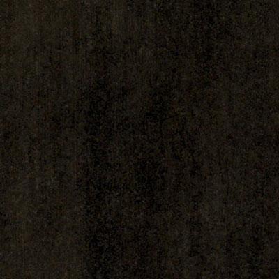 Ragno Revision 24 x 24 Black Tile & Stone