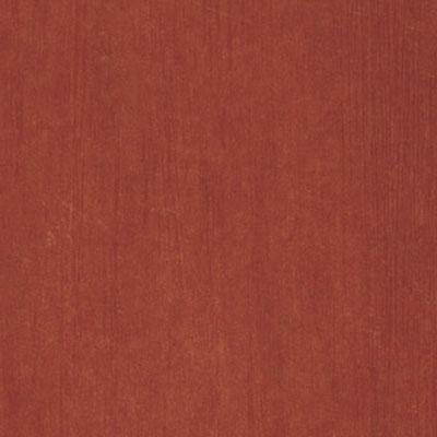 Ragno Revision 12 x 48 Red Tile & Stone