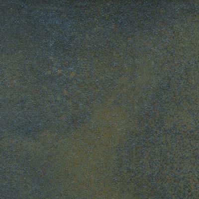 Rondine Metallika 24 x 24 Bronze Tile & Stone