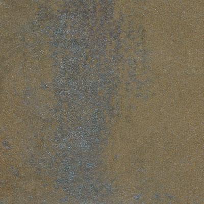 Rondine Metallika 12 x 12 Copper Tile & Stone