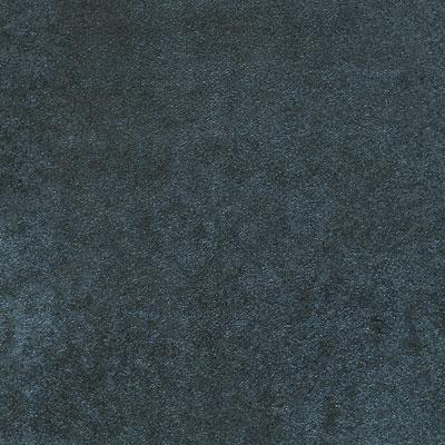 Rondine Metallika 12 x 12 Iron Tile & Stone