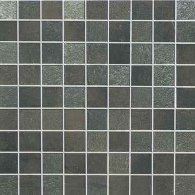 Rondine Metallika Mosaic Bronze Tile & Stone