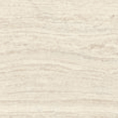 SantAgostino Elegance 12 x 12 Trani Avorio Tile & Stone
