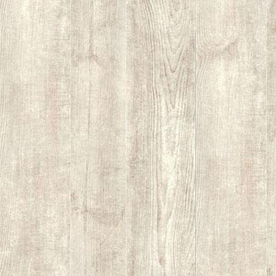 SantAgostino Nature 6 x 48 Anti-Slip White Tile & Stone