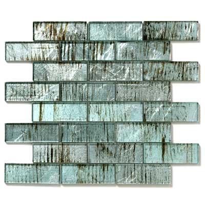 Solistone Folia Glass Wisteria Tile & Stone