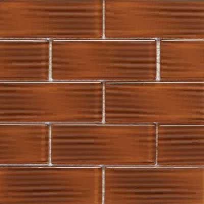 Solistone Mardi Gras 12 x 12 Bourbon Tile & Stone