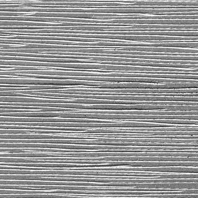 Solistone Basalt 15 x 30 Engraved Tile & Stone
