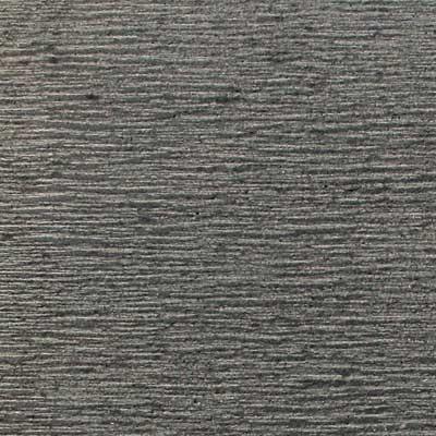 Solistone Basalt 15 x 30 Etched Tile & Stone
