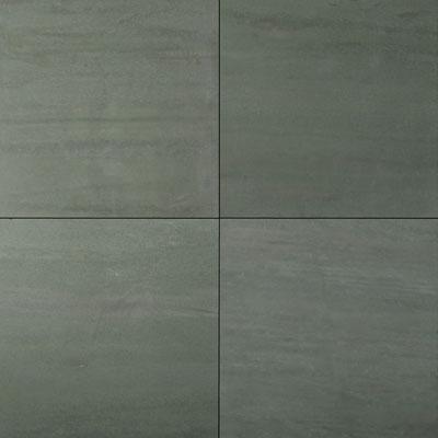 Solistone Avocado Sandstone Avocado Honed Tile & Stone