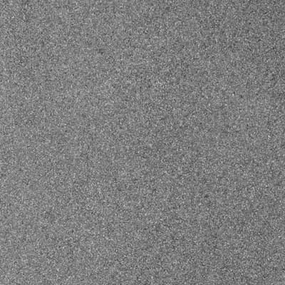 Solistone Charcoal Sandstone Charcoal Sandblasted Tile & Stone