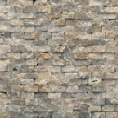 Solistone Modern 12 x 12 Opera Tile & Stone