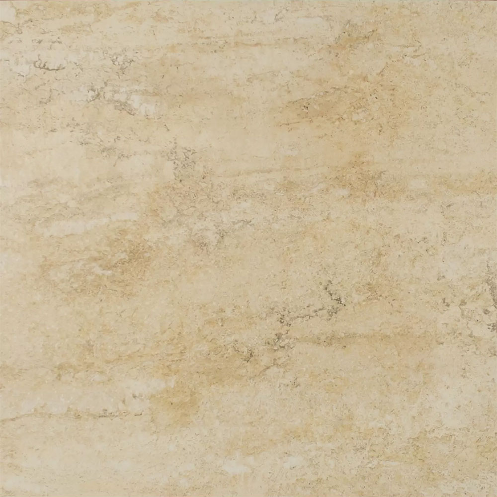 Stone Peak Cesare Magnus Lappato 18 x 18 Golden Aura Tile & Stone