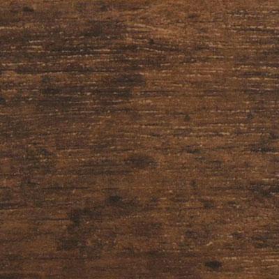 Tesoro Antico Wood Chestnut Tile & Stone
