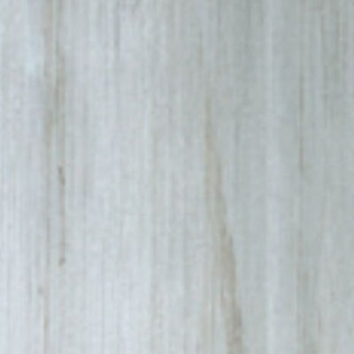 Tesoro Baitia 8 x 24 Bianco Tile & Stone