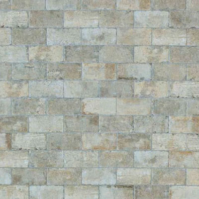 Tesoro Chicago 4 x 8 South Side Tile & Stone
