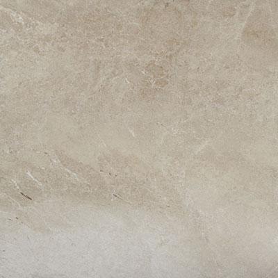 Tesoro Earthen Essence 13 X 13 Pearl Tile & Stone