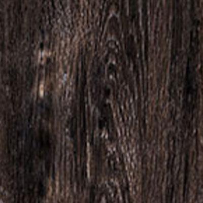 Tesoro Legno 8 x 48 Bruno Tile & Stone