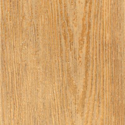 Pine flooring buy cypress pine flooring - Cypress floorboards ...
