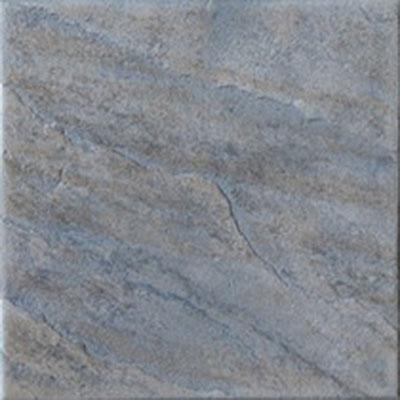Tesoro Quarziti 6 x 6 Bahia Blue Tile & Stone