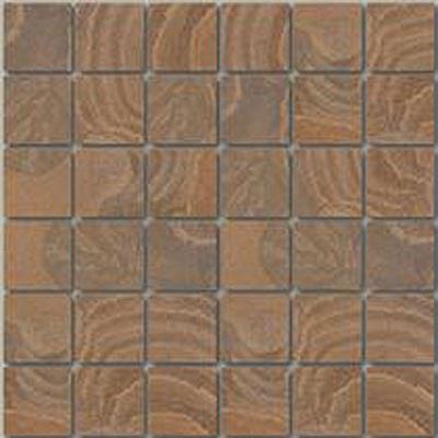 Tesoro Sea Bluff Mosaic Nature Tile & Stone