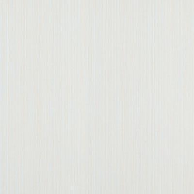 Tesoro Silk 12 x 24 Blanco Tile & Stone