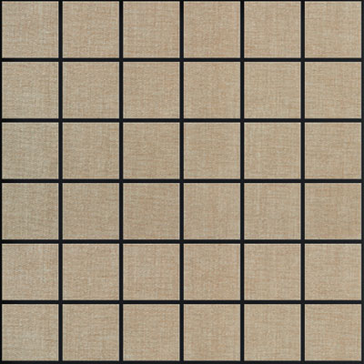 Tesoro Stainmaster Natural Mosaic Heather Tile & Stone