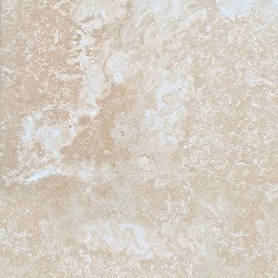 Tesoro Torino 12 x 12 Beige Tile & Stone