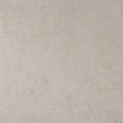 Tesoro Torino 12 x 12 Ivory Tile & Stone
