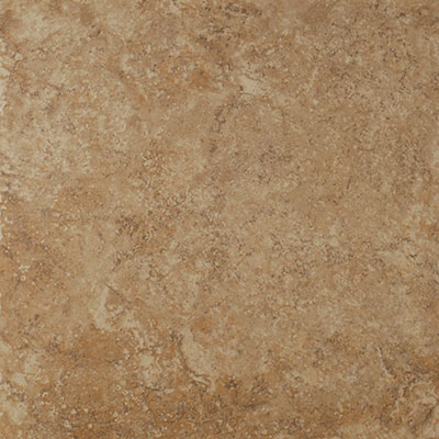 Tesoro Woodlands Terrace 13 X 13 Noce - #AG7K Tile & Stone