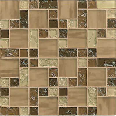 Builders warehouse floor tiles
