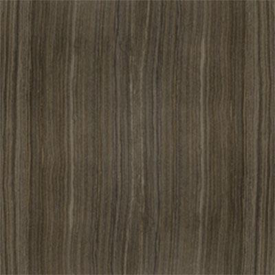 Tilecrest Infinity 12 x 24 Lapato Kona Tile & Stone