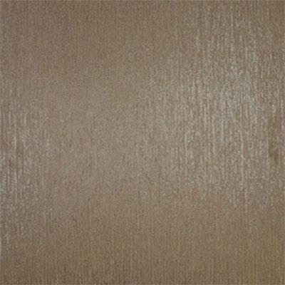 Tilecrest Silk Road 10 x 20 Cashmere Tile & Stone
