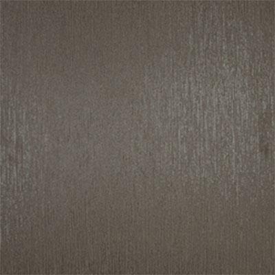 Tilecrest Silk Road 10 x 20 Iron Tile & Stone