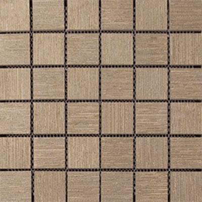 Tilecrest Silk Road 2 x 2 Mosaic Cashmere Tile & Stone