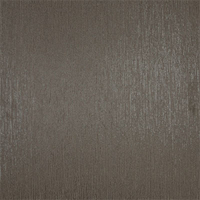 Tilecrest Silk Road 20 x 20 Iron Tile & Stone