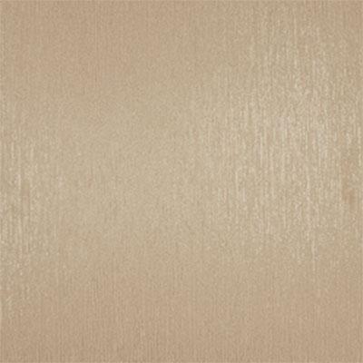 Tilecrest Silk Road 20 x 20 White Tile & Stone