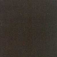 APC Cork Floor Tile 4.8mm Coffee Cork Flooring