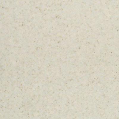 APC Cork Floor Tile 4.8mm Dawn Cork Flooring