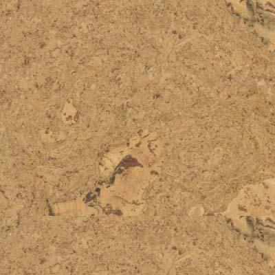 APC Cork Floor Tile 4.8mm Mirage Cork Flooring