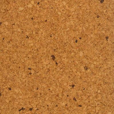 APC Cork Floor Tile 4.8mm Nogar Cork Flooring