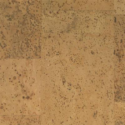 APC Cork Floor Tile 4.8mm Pyramid Cork Flooring