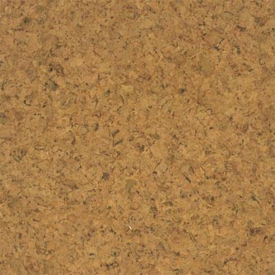 APC Cork Floor Tile 4.8mm Sandy Cork Flooring