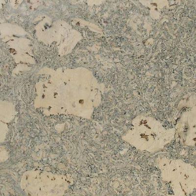 APC Cork Floor Tile 4.8mm Sky Cork Flooring