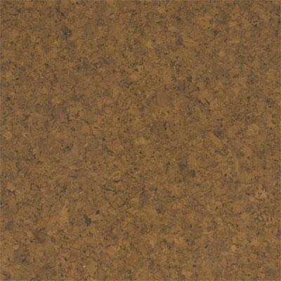 APC Cork Floor Tile 4.8mm Terracotta Cork Flooring