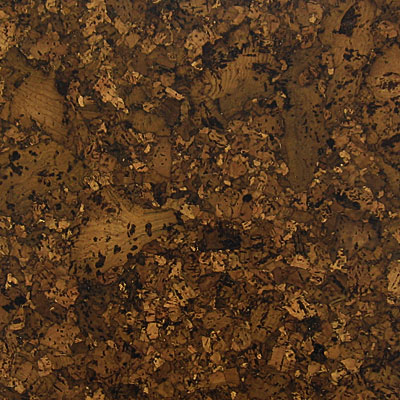 APC Cork The Olympian Collection Gaia (Sample) Cork Flooring