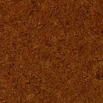 APC Cork Colours Apollo Brown (Sample) Cork Flooring