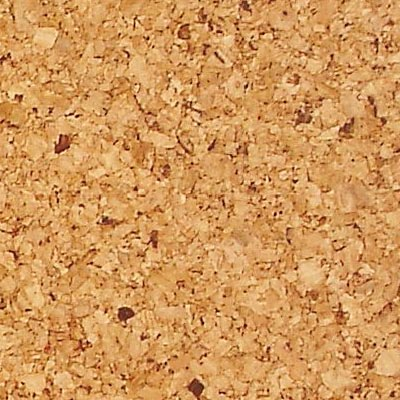 APC Cork Naturals Apollo Cork Flooring