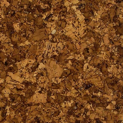 APC Cork Colours Hera (Sample) Cork Flooring