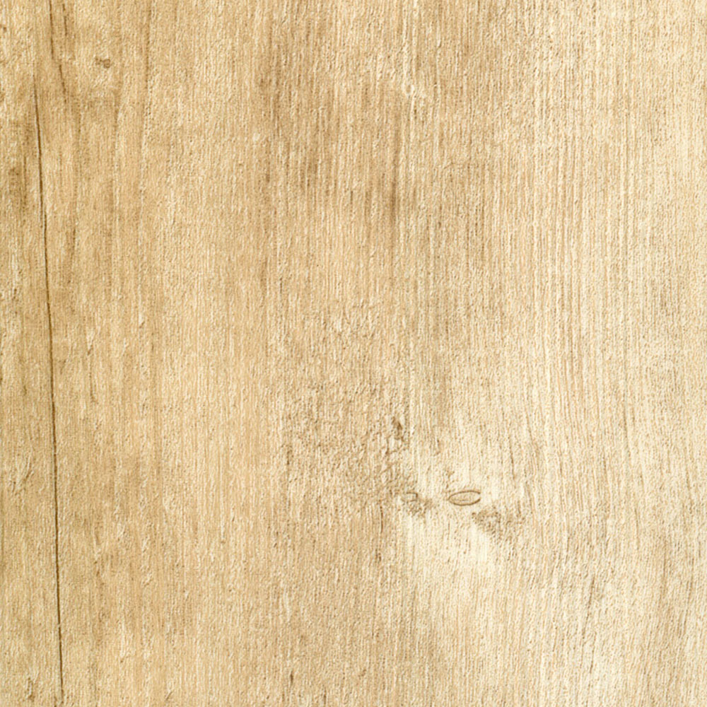 APC Cork Vinyl Cork 7 x 46 Barn Vinyl Flooring