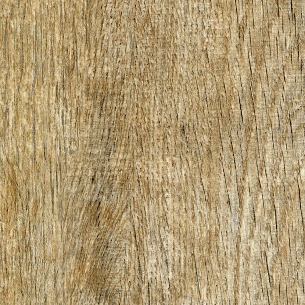 APC Cork Vinyl Cork 7 x 46 Galleon Vinyl Flooring
